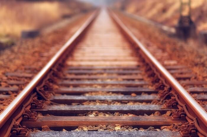 focus my rail