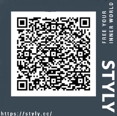 STYLY_marker3