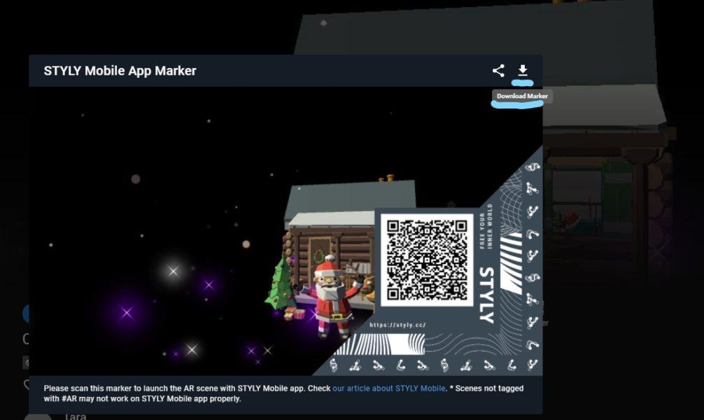download marker_LI